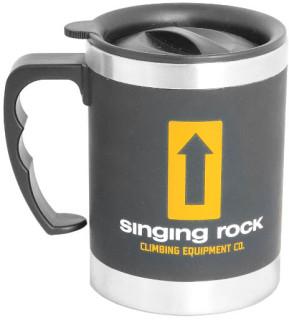Singing Rock Mug 400 ml