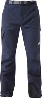 Mountain Equipment Epic Pants