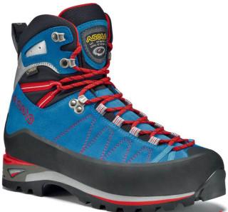 Asolo Elbrus GV