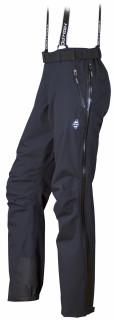 High Point Protector 3.0 Pants