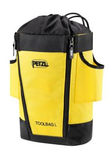 Petzl Toolbag L