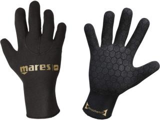 Mares Flex Gold Gloves 5 mm