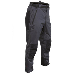 Pinguin Alpin S
