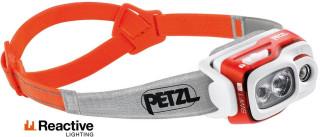 Petzl Swift RL