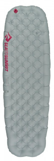 Sea to Summit Ether light XT Insulated Women