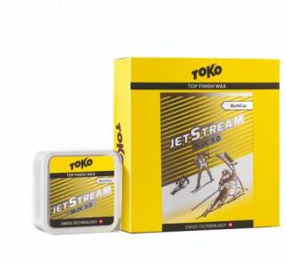 Toko JetStream Bloc 3.0 yellow 20 g