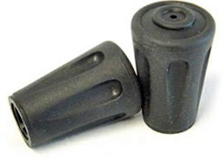 Fizan Tip Rubber Protector