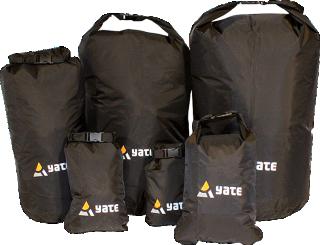 Yate Dry Bag