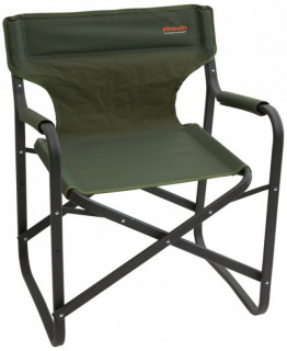 Pinguin Director Chair