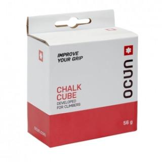 Ocún Chalk Cube 50 g