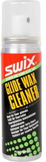 Swix I84-70C 70ml