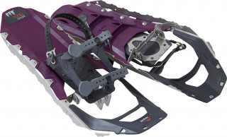 MSR Women's Revo Trail