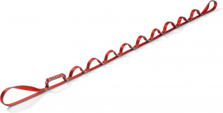 Ocún Daisy Chain PA 16 mm 115 cm