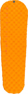 Sea to Summit Ultra Light Insulated Large