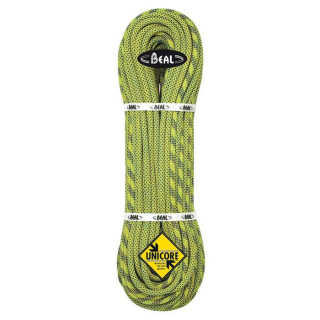 Beal Booster III 9,7 mm Safe Control