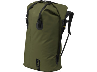 Sealline Boundary Dry Pack 65