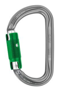 Petzl Am´D Pin-lock