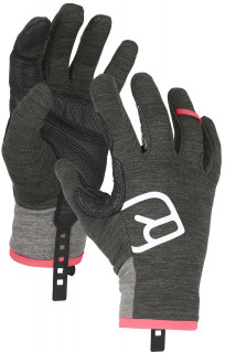 Ortovox Fleece Light Glove W