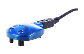Mares Drak USB