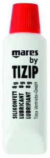 Mares Tizip