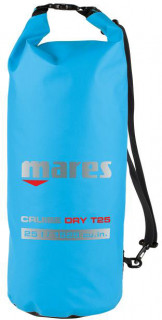 Mares Cruise Dry T25