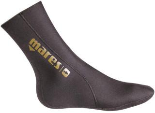 Mares Flex Gold Sock 3 mm