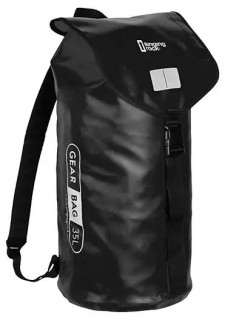 Singing Rock Gear Bag 50