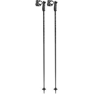 Lyžařské hůlky Leki Detect S 68113