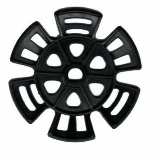 Fizan Powder Pro Basket 120 mm
