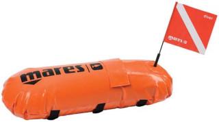 Mares Hydro torpédo velké