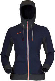 High Point Woolcan 3.0 Lady Hoody