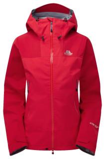 Mountain Equipment Rupal Jacket Women's