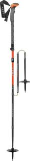 Leki Tour Stick Vario Carbon 6432705