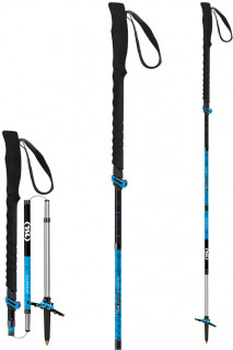 Tsl Tour Alu 5 Cross Swing