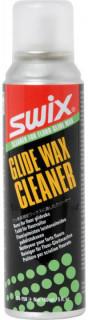 Swix I84-150C 150ml