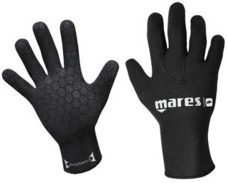 Mares Flex Gloves 2 mm