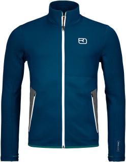 Ortovox Fleece Jacket M