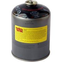 Plynová kartuš Var CGV425