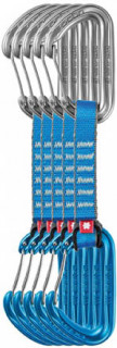 Ocun Hawk QD Wire PA 16 5-pack