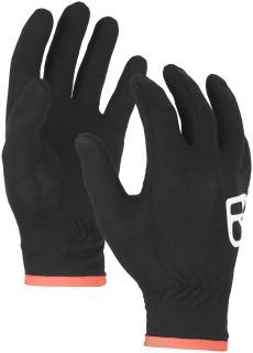 Ortovox 145 Ultra Glove M