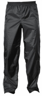 High Point Road Runner 2.0 Pants