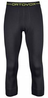Ortovox 145 Ultra Short Pants M