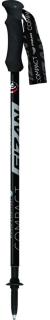 Fizan Compact 3