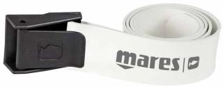 Mares Opasek elastic s plastovou přezkou