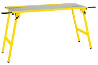 Toko Workbench 110 cm x 50 cm