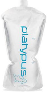Platypus Platy 2L Bottle