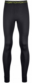 Ortovox 145 Ultra Long Pants M