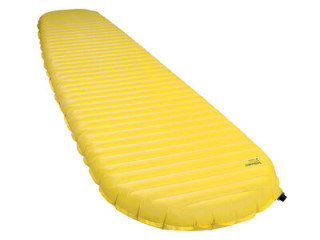 Therm-a-Rest Womens NeoAir XLite