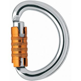 Petzl Omni Triact lock M37 TL