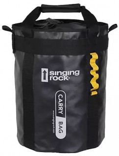 Singing Rock Carry Bag